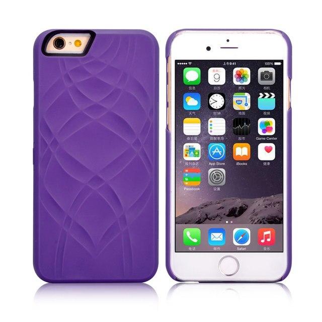 Purple Iphone 6 5c56aaac4e494