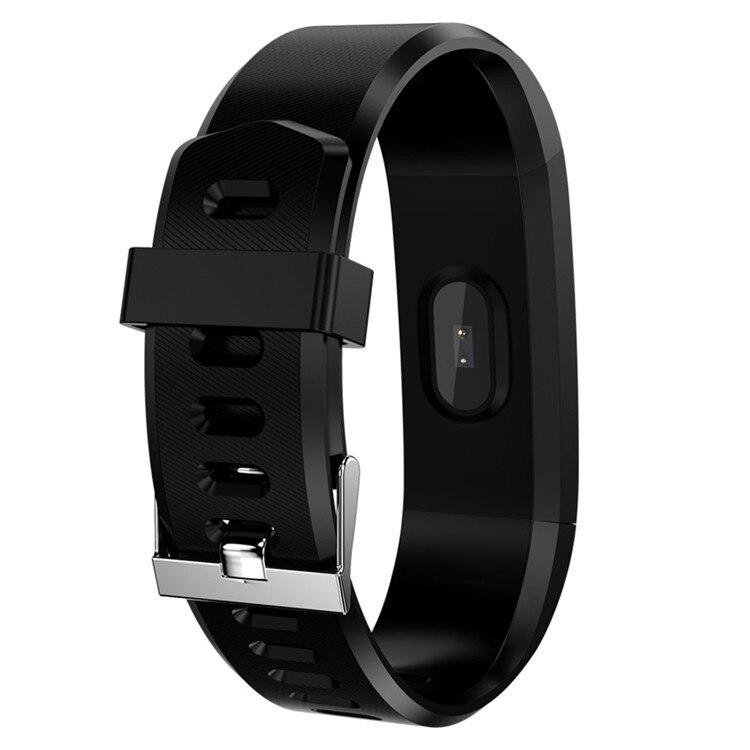 schnoah smart bracelet 06