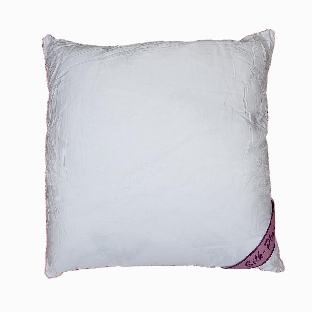 Silk PLace 7070