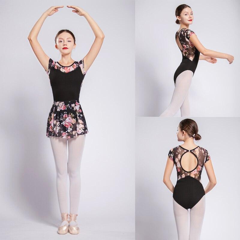 font-b-ballet-b-font-dance-leotards-women-high-quality-flower-net-gymnastics-dancing-costume-girls-font-b-ballet-b-font-exercise-leotard-dancing-clothes
