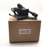 4H0941285G New High Quality Left Front Headlight Level Sensor 3C907503 For Audi A6 A7 A8 S8
