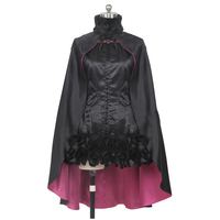 Princess Principal Angel Cosplay Costumes Stage Performence Clothes Perfect Custom For You
