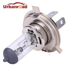 Bulbs-Lamp Car-Light-Bulb 4300K Halogen 55W 2pcs H4 12V Factory-Price