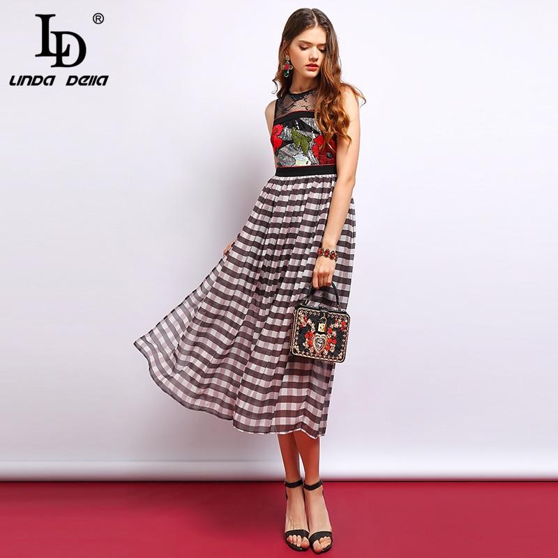 Lange Fashion Vintage USD