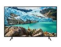 TV 55 SAMSUNG 4K SMART TV UE55NU7093