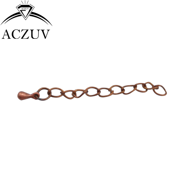 gift magnetic fashion antique shipping trendy bracelet copper stylish free men bangle jewelry item escalus magnets