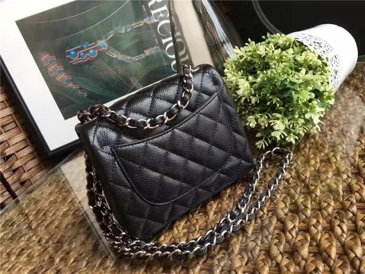 WW1135 100% Genuine Leather Luxury Handbags Women Bags Designer Crossbody Bags For Women Famous Brand Runway майка борцовка print bar rooster 2017