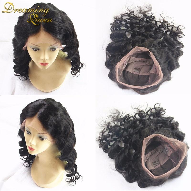 loose wave wig (10)