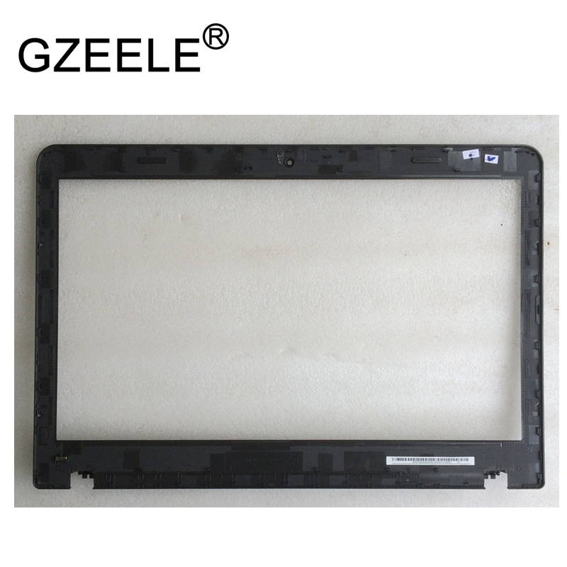 GZEELE New For <font><b>lenovo</b></font> for IBM for <font><b>Thinkpad</b></font> <font><b>E550</b></font> E550C E555 E560 E565 2D 15.6