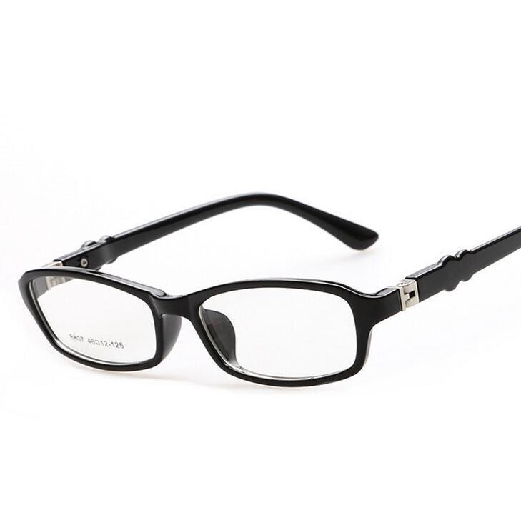 2017 New Optical Flessibile Super Leggero Per Bambini Cornici Carino Occhiali Vetri Ottici Cornice Per I Bambini Montature Per Occhiali Tr 8807 Rinfresco