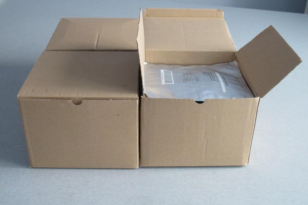 Free Shipping -- Anti freezing Membrane for freezing fat therapy Cryo pads Antifreeze cooling Gel film 50 PCS per lot