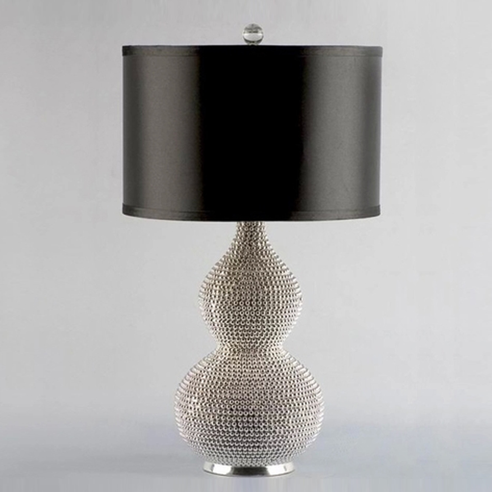 Living Room Table Lamps On Sale Cheap Table Lamps For Living Room