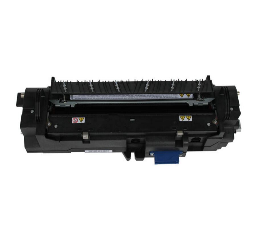 remanufacture fuser unit for ricoh C4502 5502 copier fuser kit printer part office consumable 220V 90