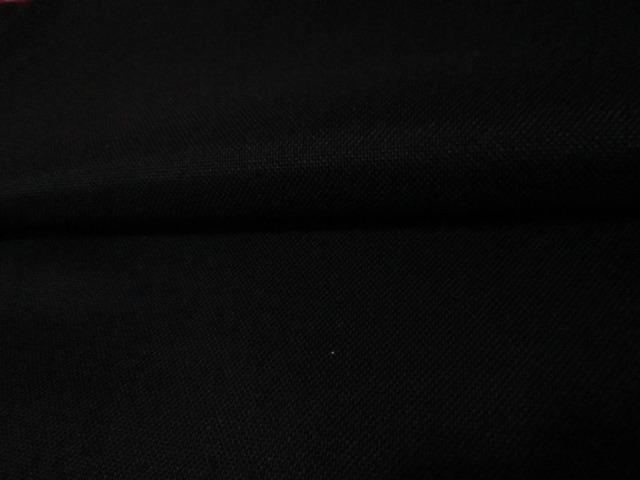 1000D cordura tecido de nylon preto de Super grosso,-curto espaço de tempo à prova d' água pano, anti lágrima pano. abrasão-Resistente Tecido