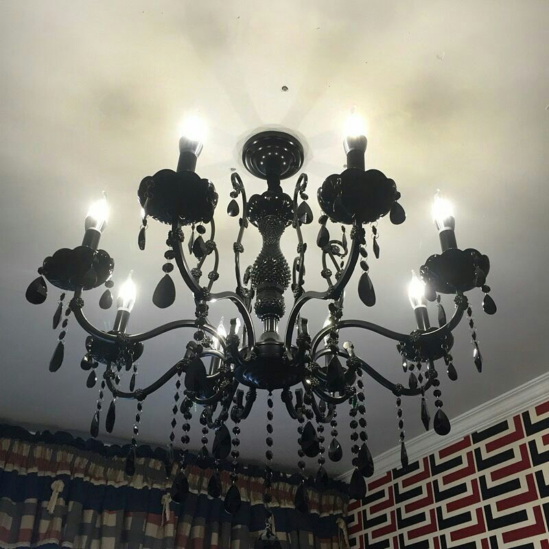 Online Buy Wholesale crystal chandeliers in china from China – Where Can I Buy a Chandelier