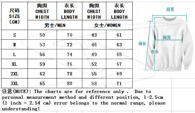 Drive Look at Me Baby Men Summer Fashion Tshirt Casual White Print T Shirt For Male Comfortable Boy Top Tees ZBT-LL-1067