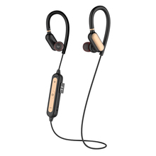 bluetooth earphone wireless earbuds with microphone for sport TF car headset