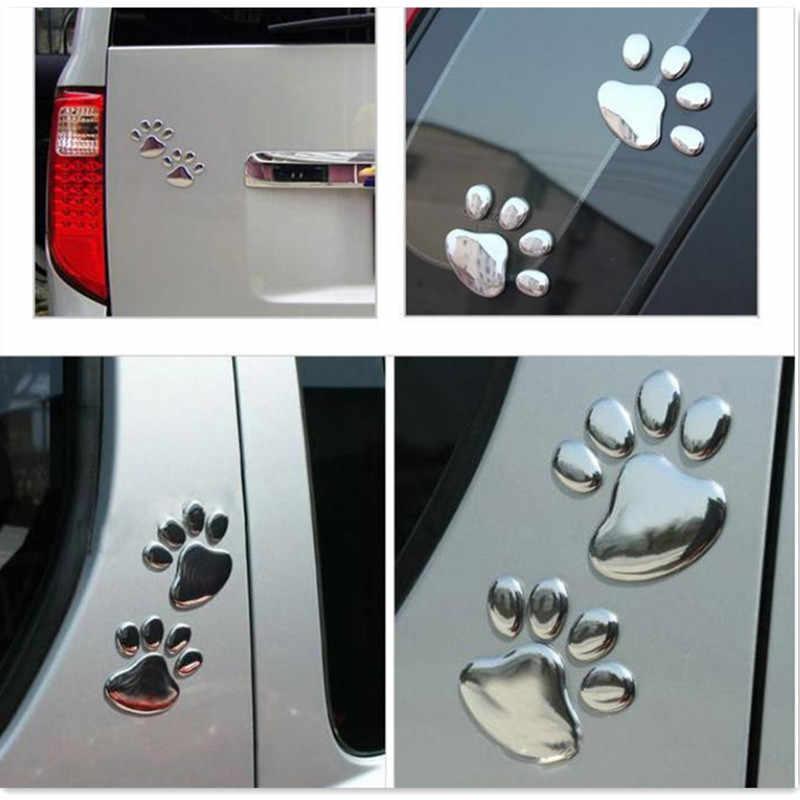 2018 hot kiểu dáng xe cá tính thú vị stickers đối với kia sportage audi a6 c5 mitsubishi outlander volvo xc90 honda civic
