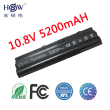 5200MAH new 6cells laptop battery replacement FOR ASUS  U24 U24A U24E A31-U24,A32-U24