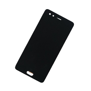 """Image 2 - 5.2 """"ĐỐI VỚI zte nubia Z17 mini S NX589J LCD tinh thể lỏng hiển thị Kỹ Thuật Số chuyển đổi cho bộ phận sửa chữa Z17 MiniS NX589H hiển thị"""