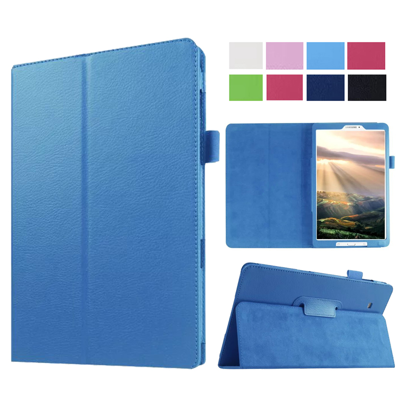 Case Galaxy Tab Samsung Tab T110 T113 T116-Stand-Cover For T111 High-Quality 3-Lite