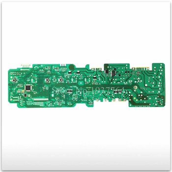new good High-quality for washing machine Computer board MG52-8001 301311008064 same 17138100002568 board