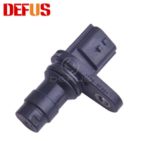 DEFUS 1PCS OEM 949979 0180 High Quality Crankshaft Position Sensor For NISSAN Japan Car Parts Brand New