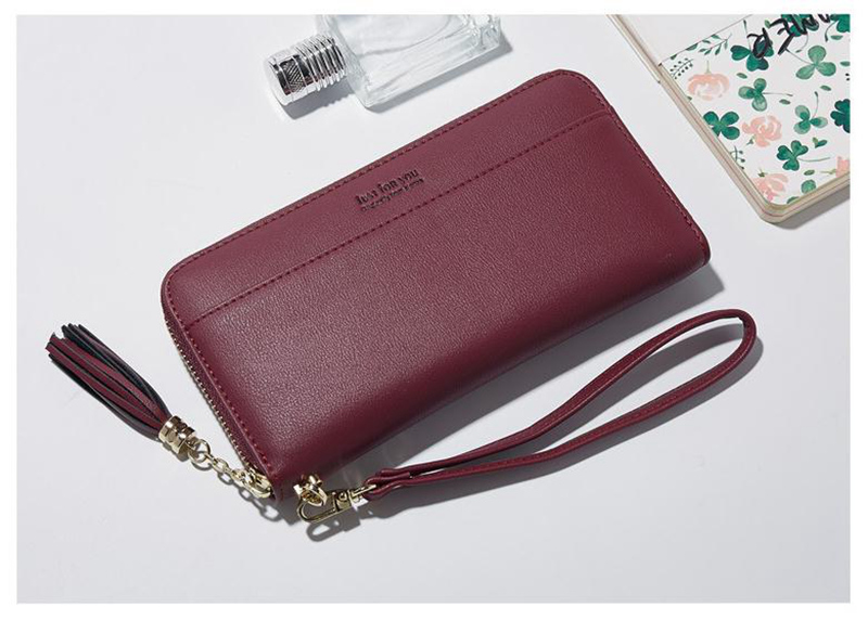 female wallet (4)