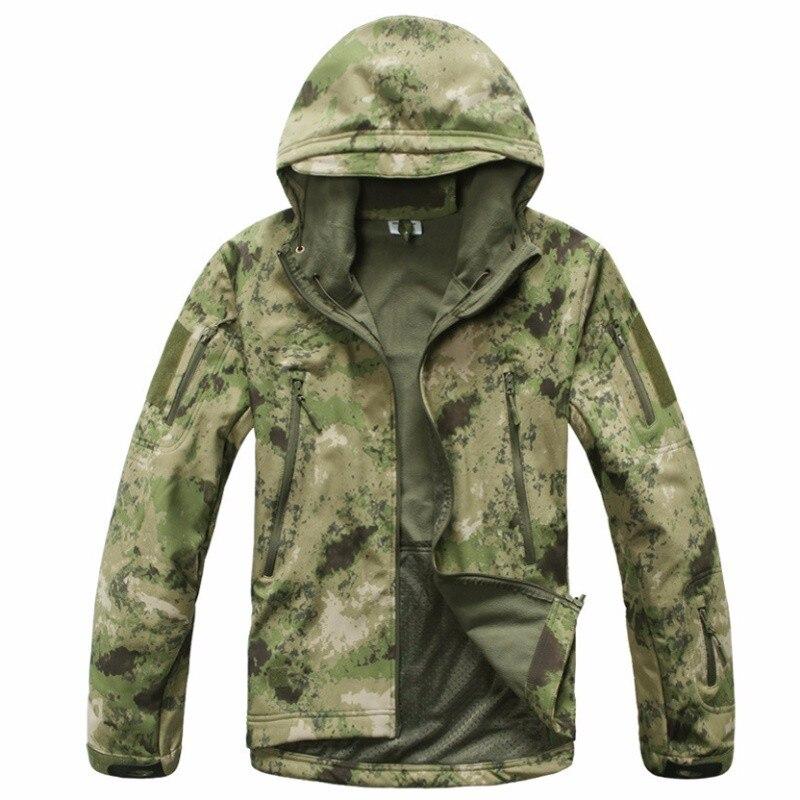 Popular Hiking Waterproof Jacket-Buy Cheap Hiking Waterproof