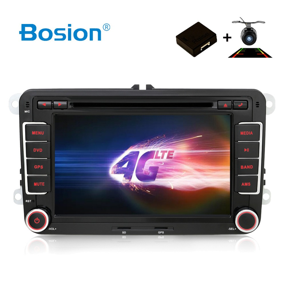 HD Android 7.1 Car DVD VW GPS Navigation Wifi+Bluetooth+Radio Autoradio 2 Din For Volkswagen GOLF 4 5 6 POLO PASSAT JETTA TIGUANHD Android 7.1 Car DVD VW GPS Navigation Wifi+Bluetooth+Radio Autoradio 2 Din For Volkswagen GOLF 4 5 6 POLO PASSAT JETTA TIGUAN