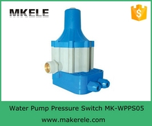 Дешевые цены, хорошее качество водяной насос, электронные реле давления MK-WPPS05 (Examine воды автоматически)