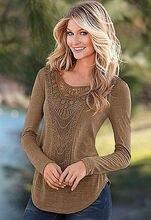 Women Casual Long Sleeve Knitwear Jumper Coat Jacket Sweater Pullover