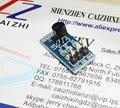 Бесплатная Доставка измерения температуры DS18B20 модуль датчика Для arduino