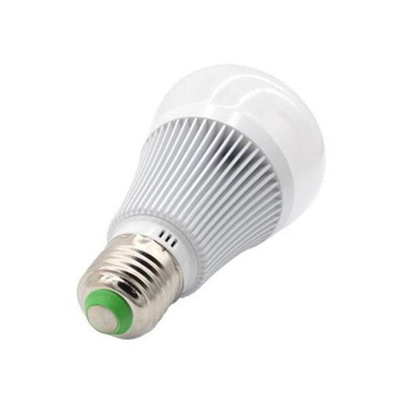 Sonoff B1 Led Lampe Dimmer Wifi Intelligente Fernbenung
