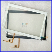 7 Inch LCD Display Screen For AINOL NOVO7 Crystal Tablet PC HJ070NA 13A EJ070NA AT070TNA2 V