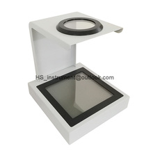 High Quality KRC 402 glass products Stress tester stress meter detector