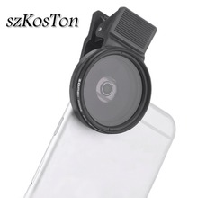 3 in 1 Perfessional Mobile Phone
