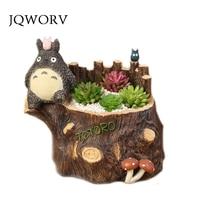 https://i0.wp.com/ae01.alicdn.com/kf/HTB1N_nLw1uSBuNjy1Xcq6AYjFXas/JQWORV-Creative-Totoro-Succulent-Mini-Maceteros.jpg