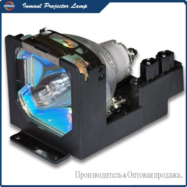 все цены на Original Lamp Module POA-LMP37 for SANYO PLC-SW20A PLC SW20A / PLC-SW20AR PLC SW20AR онлайн