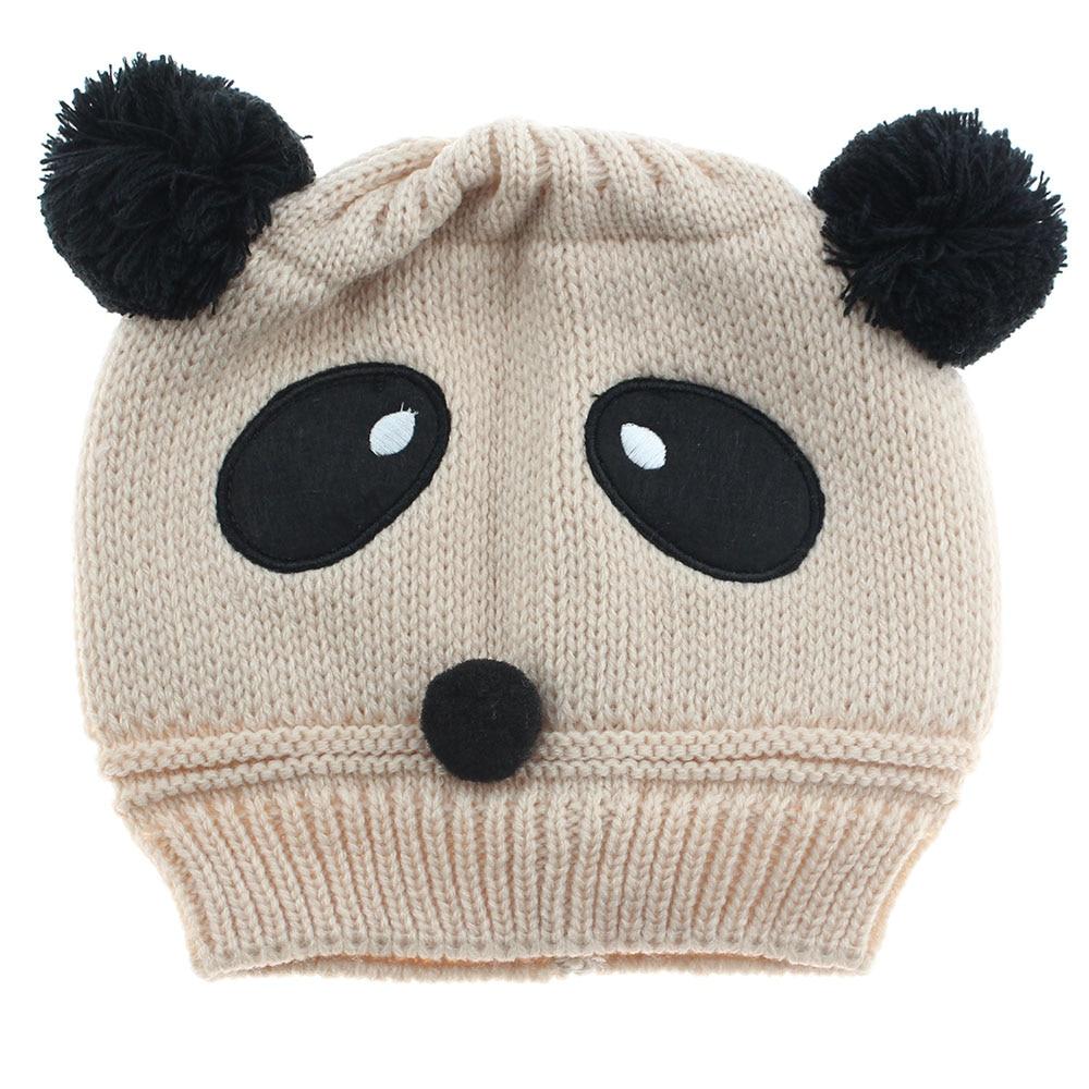 Promoción de Panda Beanie Babies - Compra Panda Beanie Babies ...