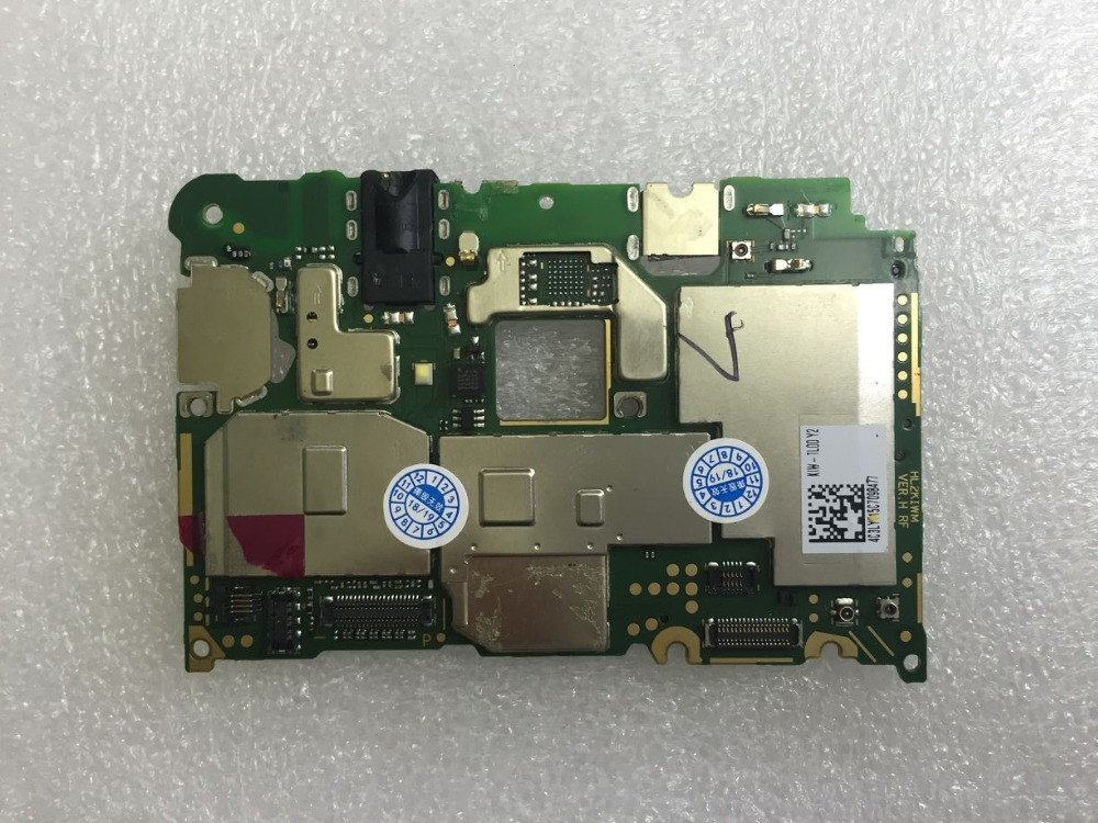 Original Main Board Motherboard Repalcement Repair Parts