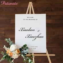 PATIMATE Mini Easel Painting Wood Display Wedding Decoration Wedding Wooden Easel For Artist Birthday Party Decoration Supplies радищев а путешествие из петербурга в москву вольность