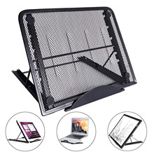 A3 A4 A5 Size Light Box Pad Stander Kenting Multifunction Rotate 360 Adjusting LED drawing board Tracing Holder