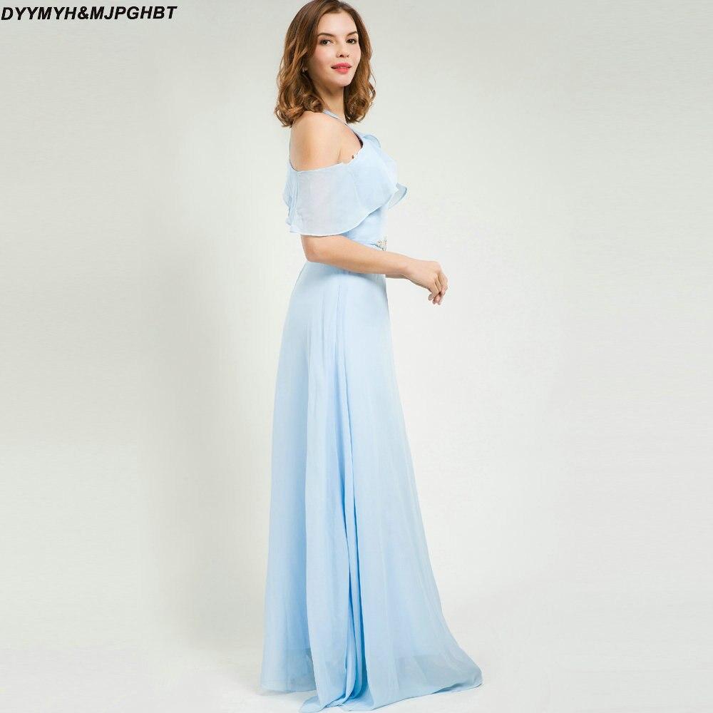 Groß Halfter Kleider Für Hochzeit Fotos - Brautkleider Ideen ...