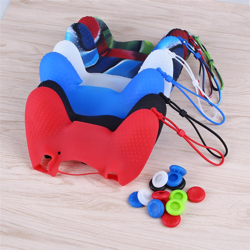 gasky-silicone-case-cover-2-joystick-thumbsticks-thumb-stick-cap-cover-for-sony-font-b-playstation-b-font-4-ps4-controller-gamepad