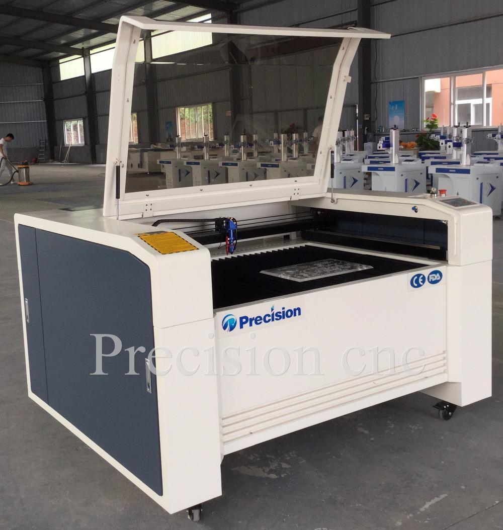 HTB1N qJSpXXXXaDXVXXq6xXFXXXq - small business commercial low cost 80w laser die cutting machine