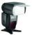 Viltrox jy-680 flash universal flash para canon nikon pentax olympus cámaras