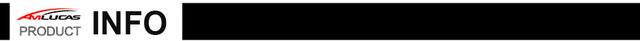Amlucas mini korby 4 5 cm 4 1 g Chubby Przędzarka topwater korby sztuczne twarde przynęty woblery Minnow połowów przynęty WW333Y tanie i dobre opinie Ocean Beach wędkowanie rzeka Ocean Boat Fishing jezioro zbiornik staw strumień Ocean Rock Fishing Sztuczna przynęta