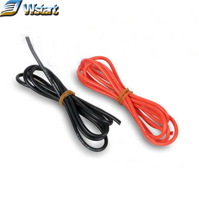 Großhandel cable awg24 Gallery - Billig kaufen cable awg24 Partien ...