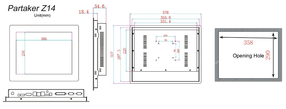 Z14-Drawing.jpg